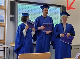 Элитное зарубежное и российское лингвистическое образование