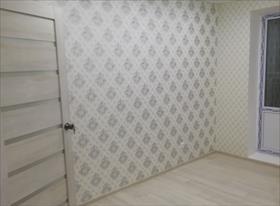 Ремонт квартир ванна/туалет частично и под 'ключ'