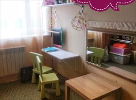 Мои кабинеты