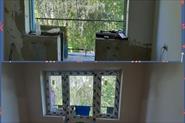 Шпаклевка и капитальный ремонт квартиры