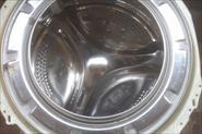 Замена подшипников и сальника  на стиральной машине CANDY 6кг.