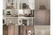 Ремонт квартир и коммерческих  под ключ