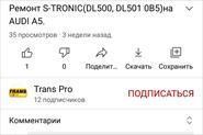 Раскрутка Ютуб канала.