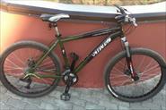 ремонт веловипеда