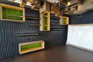 Ремонт квартиры 125м2 (многоуровневые потолки)