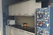 Сборка кухонного гарнитура.