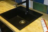 САНТЕХНИКА:Замена раковины с герметизацией/Герметизация душевой кабины,ванны с гидромассажем,замена унитаза