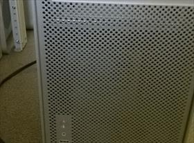 MacPro Замена ssd  и у 2 HDD  в зеркало