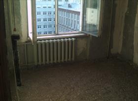Демонтаж квартиры 38 м.кв, вывоз мусора. Задание № 2079418