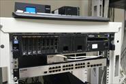 ремонт компьютеров, работа с серверами и сетевым оборудованием.