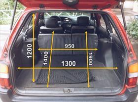 Универсал Toyota Corolla