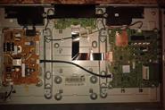 LCD и LED телевизоры