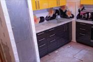 Наши работы ( уборка после ремонта )