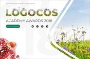 LOGOCOSACADEMY.ru - Премия в сфере здорового образа жизни