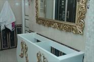 Рамы для зеркал из натурального дерева