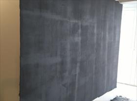 Магнитно-маркерная стена