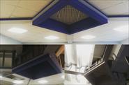 Гипсокартон(стены, потолки,короба, ниши, экраны, полки, многоуровневые потолки и тд)...