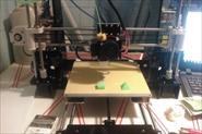 Настройка 3D принтера Anet A8