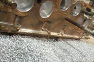 Ремонт и тюнинг двигателя