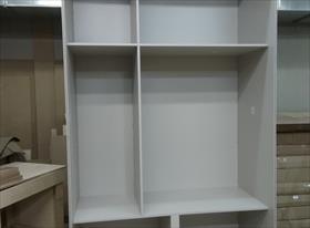 1. Мебель