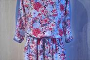 Пошив одежды,профессиональный портной и дизайнер одежды.