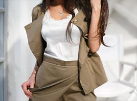 Мода [fashion]