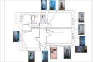 Обмер квартиры