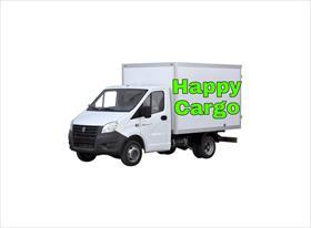 Happycargo