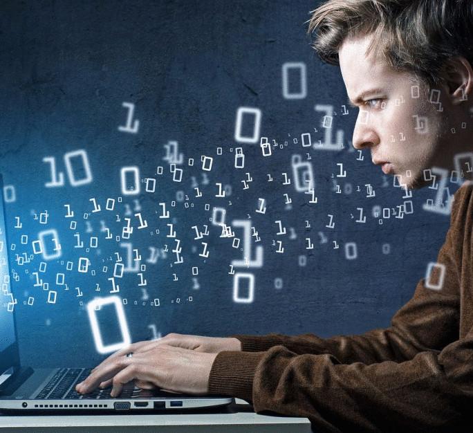Как настроить интернет на Windows 7