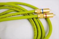Изготовление межблочного кабеля своими руками