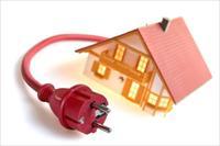 Как экономить электроэнергию в доме?