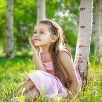 Идеи фото для детской фотосессии дома