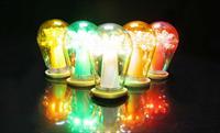 Какую светодиодную лампу выбрать?