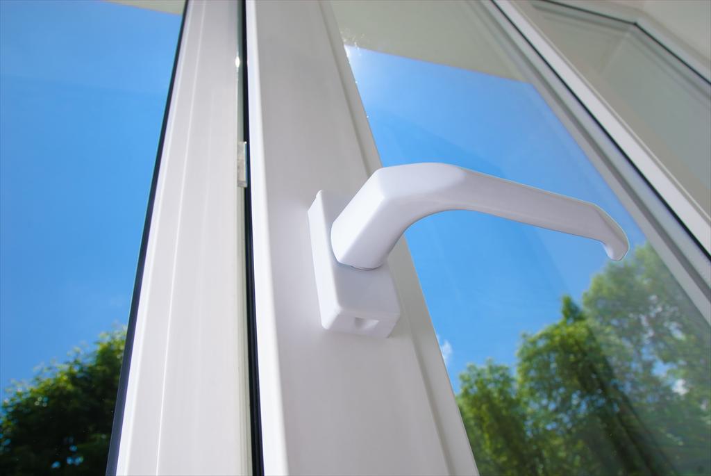 Установка пластиковых окон своими руками - видео о том, как установить окно пвх своими руками